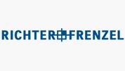richter_frenzel
