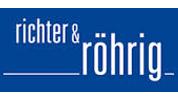 richter_roehrig